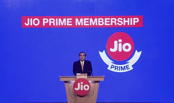 reliance-jio-prime-membership