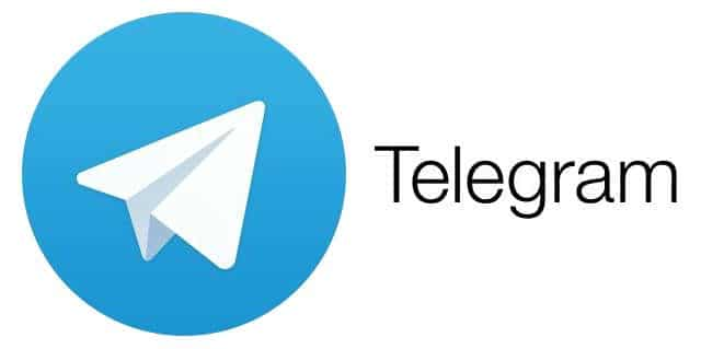 telegram-app-new
