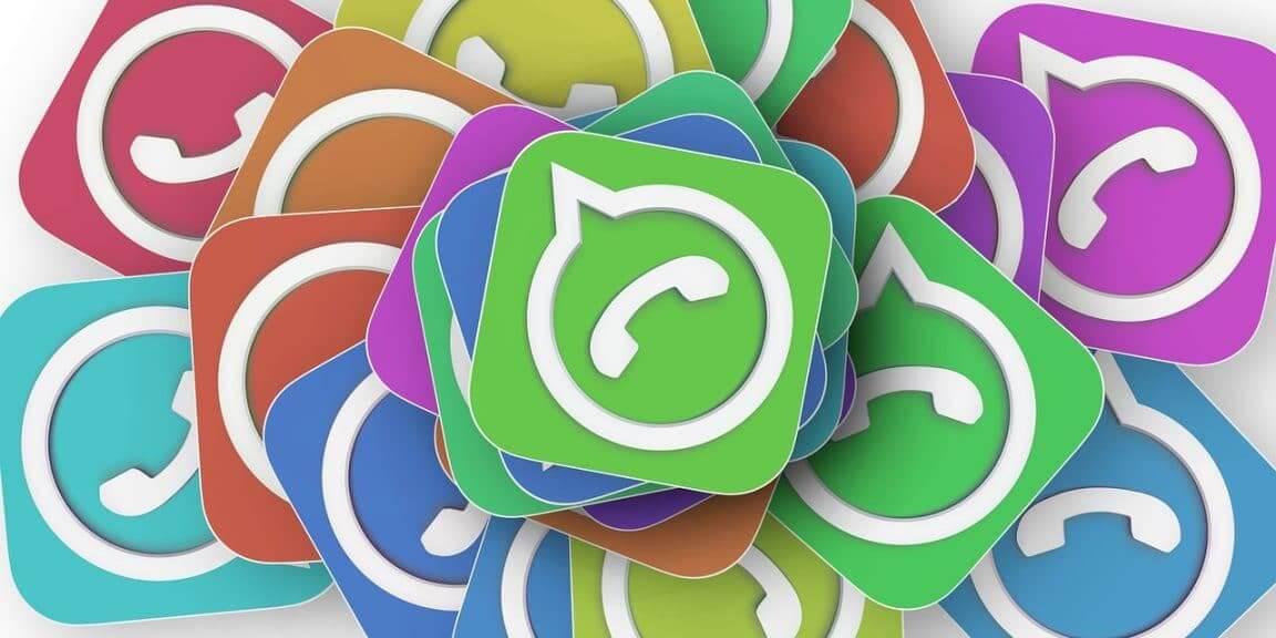 WhatsApp Alternative Apps In 2018